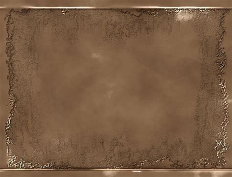 Bronze Metallic Wallpaper