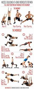 70 Trendy Fitness Workouts For Men Muscle Building