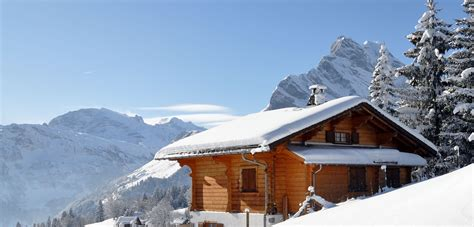 simply alpine chalets rent privately owned ski chalets direct