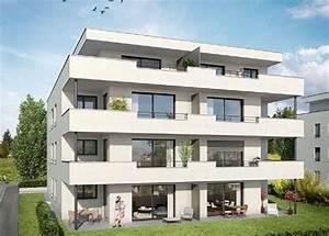 Aufzug Kosten Mehrfamilienhaus : eigentumswohnungen im raum stuttgart b blingen ~ Michelbontemps.com Haus und Dekorationen