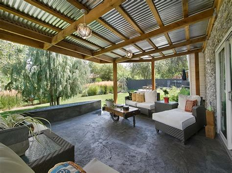 best porch design kind of wood for porch roof ideas