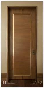 Best 25+ Modern door ideas on Pinterest Modern front