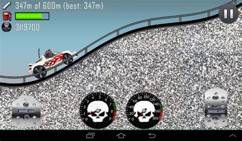 Silent hill игра на андроид