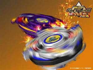 Free Download full size Beyblade Wallpaper Num. 4 : 1024 x ...