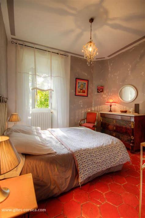chambre d hotes bastia location chambre d 39 hôtes a bastia location vacances le
