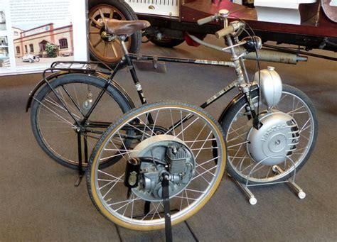fahrrad mit hilfsmotor nordap fahrrad mit hilfsmotor mannheim myheimat de