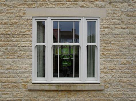 Sash Window Sill by Sash Window Doors And Windows Sash Windows Upvc Sash