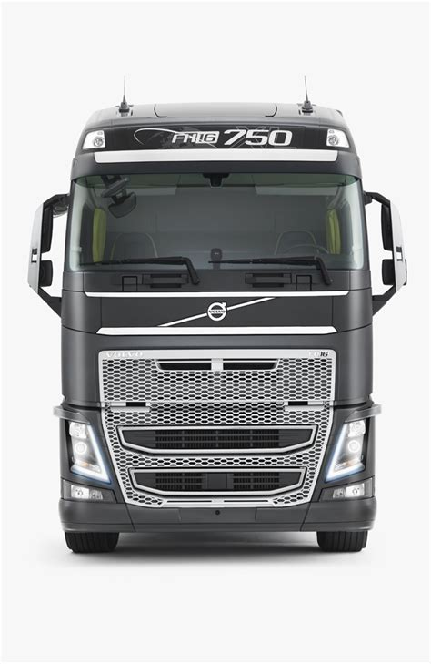 brand new volvo semi truck 1000 images about volvo trucks on pinterest trucks