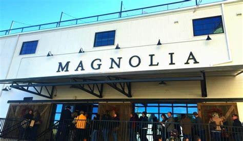 magnolia market waco shopping tx