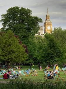 Parks In London : 5 steps for your ultimate romantic london getaway jetsetta ~ Yasmunasinghe.com Haus und Dekorationen
