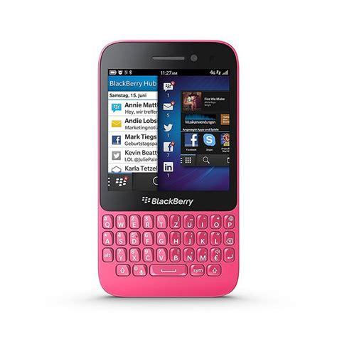 blackberry  sqr  unlocked gsm  lte dual core