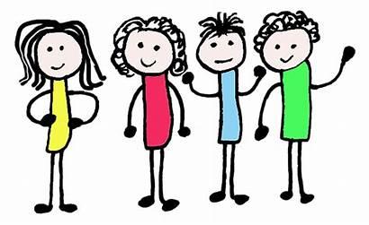 Cartoni Animati Anni Zeichentrickfilm Animados Pixabay Jokes