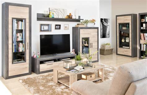 mueble tv  cajones dimaro conforama