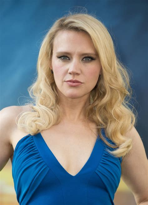 kate mckinnon bra size age weight height measurements