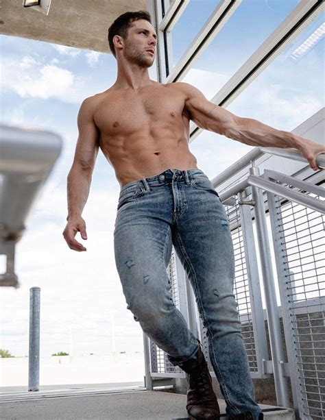 Pin on Male Models