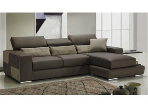 vente de canapé en ligne canapé d 39 angle pas cher vente en ligne de canape angle