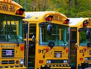 Ustds Truck And Bus Graduates