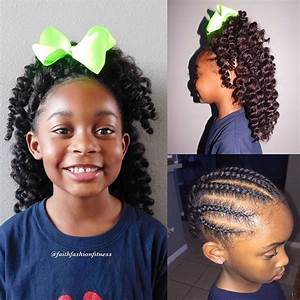 crochet braids hairstyles for children 65 best natural hairstyles for kids images on pinterest