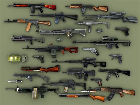 Juegos de armas y balas, gran coleccion de juegos con muchisimas armas de diferentes estilos, desde laser hasta resorteras en juegos de armas. video juegos: armas utilisadas en los videojuegos