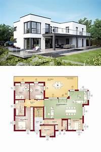 Mehrfamilienhaus Bauen Kosten Qm : die besten 25 grundriss mehrfamilienhaus ideen auf ~ Lizthompson.info Haus und Dekorationen