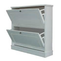 Wayfair Tall Kitchen Cabinets by Jenlea Shoe Storage Cabinet Amp Reviews Wayfair