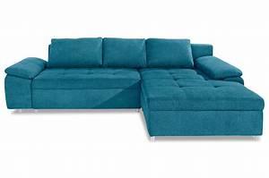 Beldomo Sofa Erfahrungen : ecksofa rechts blau sofas zum halben preis ~ A.2002-acura-tl-radio.info Haus und Dekorationen