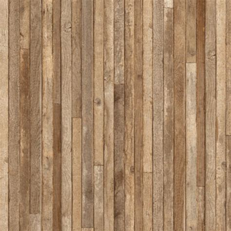 Pvc Boden Dfsperre by Tarkett Exclusive Design 260 Slice Wood Pvc Boden