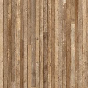 Pvc Boden Rot : tarkett exclusive design 260 slice wood natural pvc boden ~ Eleganceandgraceweddings.com Haus und Dekorationen
