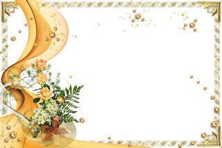 molduras floridas leaozinho festa