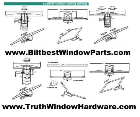marvin pella biltbest window parts identify window parts ident baltimore