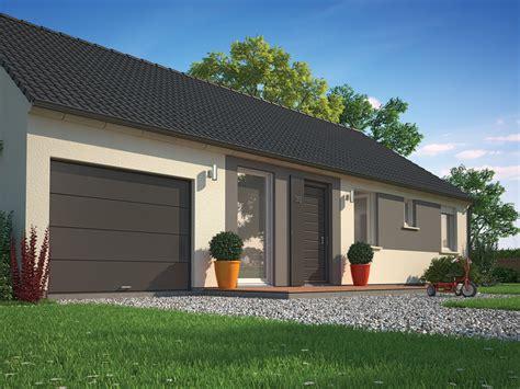 cout d une maison neuve 28 images cout maison neuve maison moderne cout maison neuve