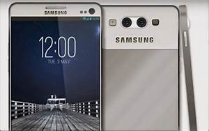 Samsung Galaxy S7 Manual Instructions