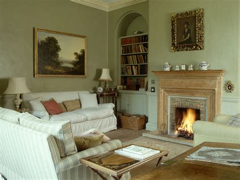 Living Room With Fireplace Design by Living Room Decorating Ideas Fireplace Room Decorating