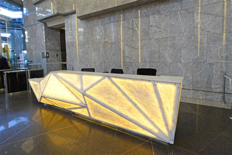 Corian Nz by Corian Projects Commerical Auckland House Office Project