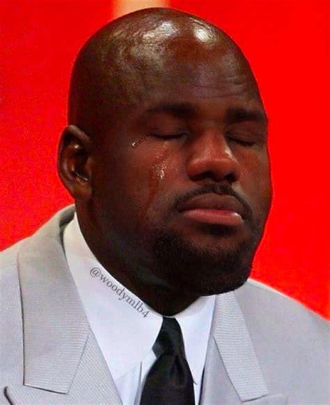 Lebron Crying Meme - crying jordan best memes of the 2015 16 nba season page 4