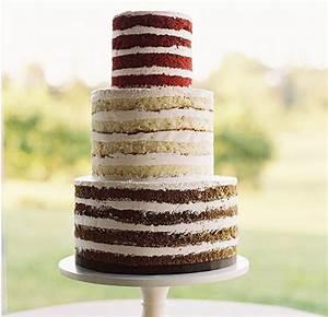 Information about Kim Kardashian Wedding Cake Flavor - yousense.info