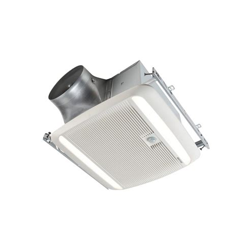 broan ultra green zb series  cfm multi speed ceiling