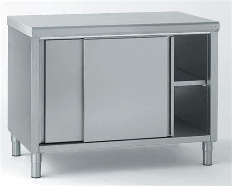 armoire de bureau porte coulissante decoration meuble a porte coulissante meuble de