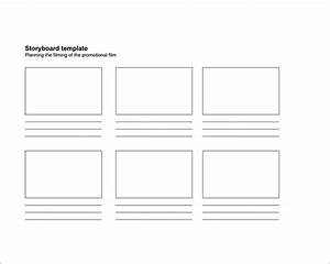 storyboard sample image storyboard templates pinterest With film storyboard template word