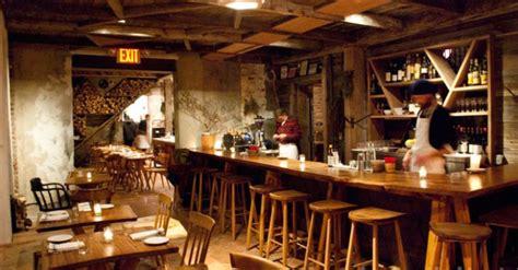 isa   sustainably designed eatery   primitive