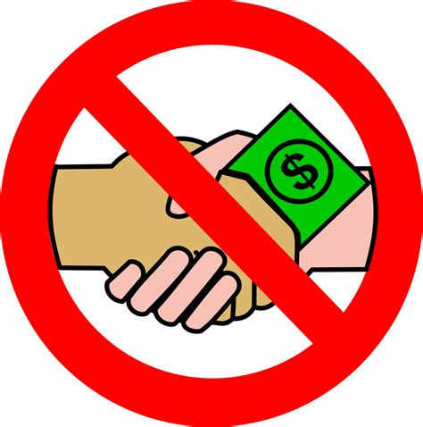 Library of vector royalty free stock of no money png files ...