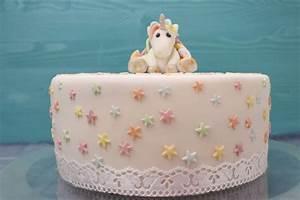 Einhorn Torte Rezept Beliebte Rezepte Von Urlaub Kuchen