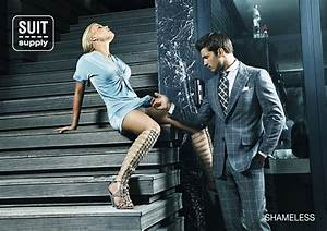 A small collection of modern sexist ads that will make you ...