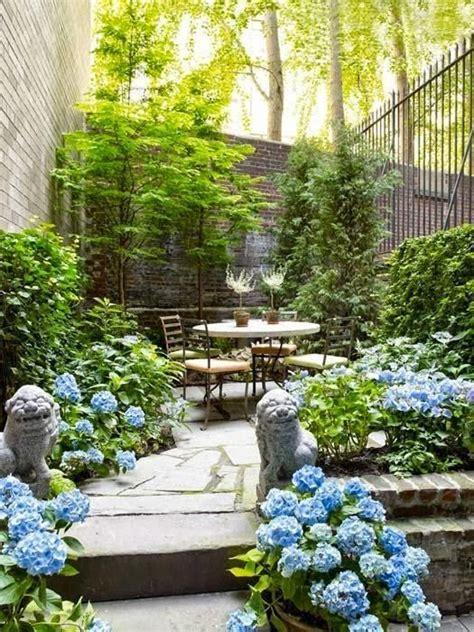 beautiful small backyard gardens beautiful backyard patio and landscaping secret garden pinterest
