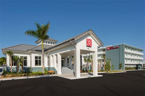 key west welcomes garden inn hotel and resort