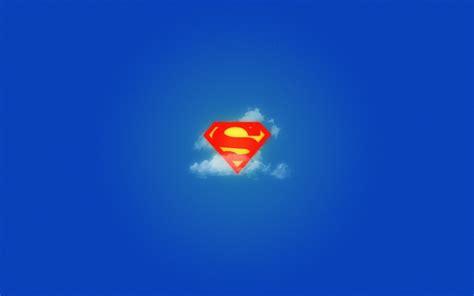 Best ideas about Superman Hd Wallpaper on Pinterest ...