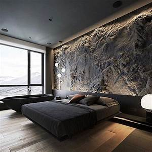 Wow, I, U2019m, Just, In, Love, With, The, Architectural, Design, By