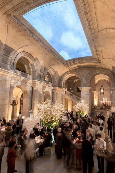 New York Wedding Public Library Transformed Into Garden. Wedding Bands Groupon. Wedding Card Box Dimensions. Outdoor Wedding Venues Twin Cities. Wedding Invitations Lavender Flower. Wedding Shower Invitations Rustic. Wedding Shoes Pumps. Wedding Photography Jaipur. The Knot Wedding Website Jessica