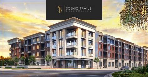 houses for sale in ta pre construction condos by starward homes stalony