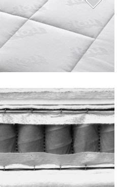 materasso flou prezzo flou materasso molle insacchettate rigido 100x200 mobili
